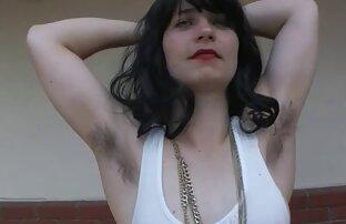 Niesamowita, Czarna, Bluszczowa Biała rączka sex fotki darmowe