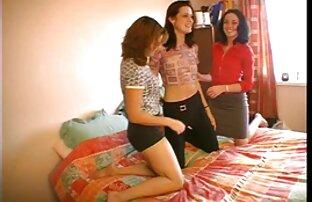 Lesbijki filmy